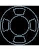 AVG świadczy pomoc techniczną dla użytkowników każdej wersji oprogramowania antywirusowego